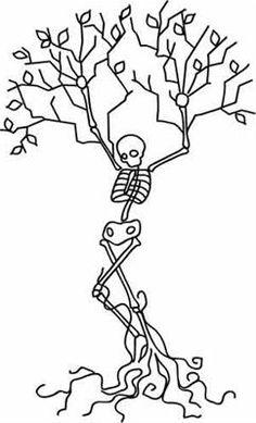 Skeleton Tree_image