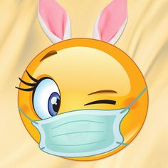 Emoji Mask, Emoji Love, Smiley Emoji, Krishna Art, Tweety, Pikachu, Wallpaper, Funny, Smileys