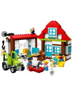 De 20 Bedste Billeder Fra Lego Classic Activities For Kids