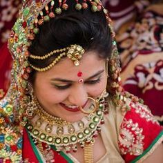 """""""indian fashion"""" Search Results -- National Geographic Your Shot"""