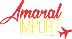 Logo tipográfico (Corel Draw)