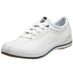 Amazon.com: Keds Women's Spirit UBAL Sneaker: Shoes
