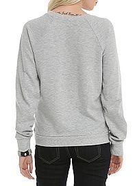 Cool Hoodies & Unique Sweaters for Girls Rad Clothing, Zip Hoodie, Pullover, Hatsune Miku, Hot Topic, Hoodies, Sweatshirts, Piano, Girls