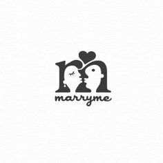 http://www.thelogomix.com/logo-design-gallery/marryme-12010902.html