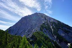 Half Dome, Berg, Mountains, Nature, Travel, Outdoors, Road Trip Destinations, Travel Advice, Naturaleza