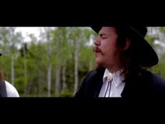 The Dead South - 'The Dead South' - YouTube