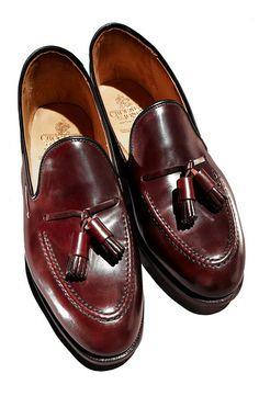 Paul Parkman Brown Derby Dress Shoes For Men (ID#SU12LF) | Sleep ...