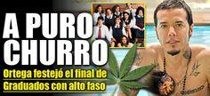 A PURO CHURRO  http://elsensacional.infonews.com/nota/11641-a-puro-churro-ortega-festejo-el-final-de-graduados-con-alto-faso/