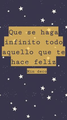 53 Trendy quotes about strength inspirational in spanish Motivacional Quotes, Smile Quotes, Happy Quotes, Words Quotes, Positive Quotes, Love Quotes, Funny Quotes, Inspirational Quotes, Gratitude Quotes