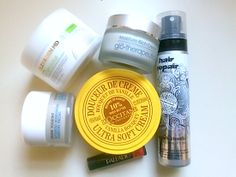 2014 Trend Review: 5 Best Products To Get Olympic Medal-Worthy Skin And Sochi Glam Biathlon Braids Hairstyle Look