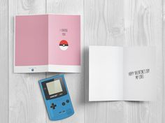 Download printable stuff: https://www.etsy.com/it/listing/505897001/i-choose-you-love-card?ref=shop_home_active_1