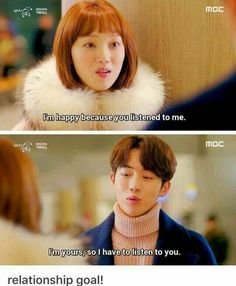 A list of things I hate in a drama and things I love in a drama Korean Drama Funny, Korean Drama Quotes, Korean Drama Movies, Korean Dramas, Weightlifting Fairy Kim Bok Joo Funny, Weightlifting Kim Bok Joo, Weighlifting Fairy Kim Bok Joo, Drama Film, Drama Drama