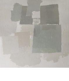 Sharon Etgar born 1975 Untitled 60 x 60 cm 2012