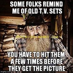 I see stupid people Funny True Quotes, Dad Quotes, Sarcastic Quotes, Wise Quotes, Funny Cartoons, Funny Jokes, Hilarious, Cowboy Quotes, Warrior Quotes