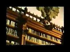 ▶ Myth of the Spanish Inquisition I of V - YouTube