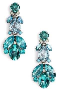 Looking for Sorrelli Pine Crystal Drop Earrings ? Check out our picks for the Sorrelli Pine Crystal Drop Earrings from the popular stores - all in one. Cute Jewelry, Vintage Jewelry, Women Jewelry, Fashion Jewelry, Jewelry Ideas, Green Earrings, Women's Earrings, Earrings Online, Stud Earrings