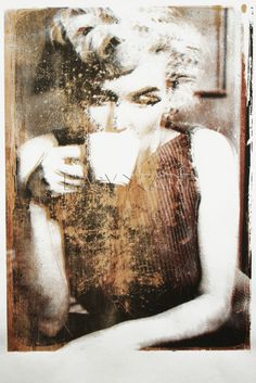 Marylin Coffee