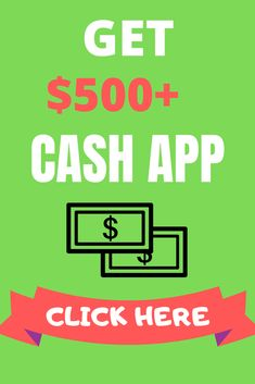 How To Get Free Money On Cash App 2020 How To Get Free Money On Cash App App Money 2020 cash app hack,cash app money hack,free cash app money hack,cashapp hack,cash app hack. Free Cash, Free Money, Cash Money, Money Fast, Money Generator, Paypal Gift Card, App Hack, Money Tips, Money Hacks