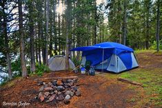 test - tents camping #tentsforcamping #tentscamping #tentsforkidsindoor