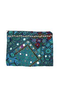 A Sea of Color| Shop our Clutches