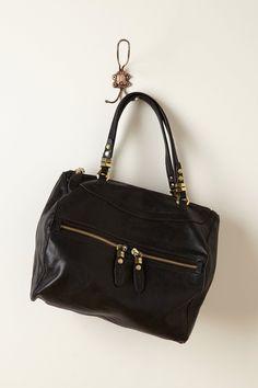 Octavia Shoulder Bag - Anthropologie.com