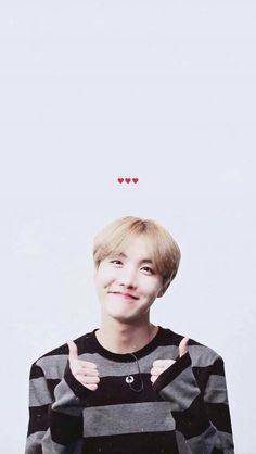 Image about kpop in Jung Hoseok 💚 by Meow_Meow Foto Bts, Bts Photo, Jung Hoseok, K Pop, J Hope Tumblr, J Hope Smile, Bts Kim, Les Bts, Bts Lockscreen