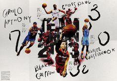 Back to Basic │ MJ50 │ Jordan Team  info:http://www.facebook.com/studiob2b?fref=ts