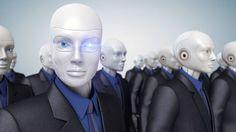 Los robots empiezan a sustituir a los empleados de oficina en Japón on Yavia Noticias http://blog.yavia.com.mx