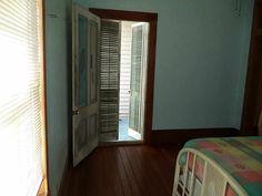 c. 1885 - Galveston, TX - $639,500 - Old House Dreams