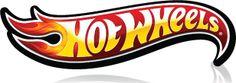 Strona Hot Wheels to prawdziwa gratka dla fanów motoryzacji. Ekscytujące, wyścigowe gry komputerowe. Pełne akcji filmiki prezentujące zmagania samochodów na torach wyścigowych.