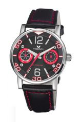 Reloj Viceroy 46672-55