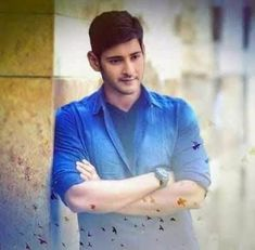 New HD Mahesh Babu pics collection - All In One Only For You (Aioofy) Handsome Actors, Cute Actors, Handsome Celebrities, Handsome Boys, Prabhas Pics, Hd Photos, Mahesh Babu Wallpapers, Image Hero, Dhoni Wallpapers