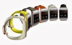O relógio inteligente Galaxy Gear foi criado para ser um companheiro Galaxy Note 3. Contudo, o preço parece ser incompatível com sua funcionalidade. O Galaxy Gear é bonito, mas não tem muitos benefícios.  Leia Mais - http://www.oblogdoseupc.com.br/2013/10/O-smartwatch-da-Samsung-Galaxy-Gear-e-bonitinho-mas-ordinario.html