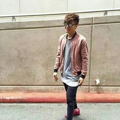Ronnie Alonte (@OfficialRonnieA) | Twitter Ronnie Alonte, Pinoy, Dancer, Bomber Jacket, Actors, Hashtags, Model, Jackets, Twitter