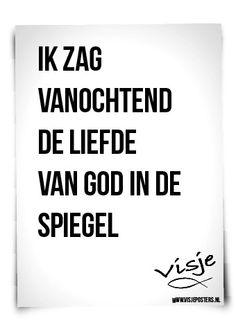Visje Poster
