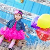 Seriously adorable pictures! Evelyn Moore- My Life Photography