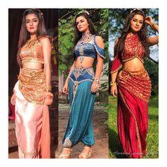 "Arabian Jasmine Flower ❀ on Instagram: ""Wishing this beautiful, warrior princess a very Happy Birthday ✨👑✨ @avneetkaur_13 🌸   #aladdinnaamtohsunahoga #avneetkaur #princessyasmine…"" TV actress Photographs TV ACTRESS PHOTOGRAPHS   IN.PINTEREST.COM #ENTERTAINMENT #EDUCRATSWEB"