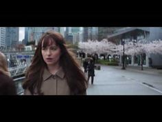 50 Sfumature di Nero Film: Video Promo ITALIANO | 50 Sfumature Italia