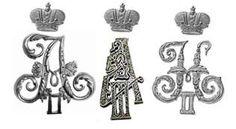 Картинки по запросу все виды погонных корон