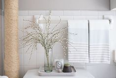 prewar_bathroom_decor_paulaeguzman copy.jpg