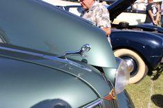 https://flic.kr/p/ZDDm4X   IMG_3380   1937 Dodge D-5, St Gregory Car Show 2017 (photo: Paul Woodford)