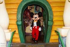 Disney Parks, Walt Disney, Mickey Mouse Pictures, Daisy Duck, Tokyo Disneyland, Epcot, Disney Mickey Mouse, Disney Characters, Fictional Characters
