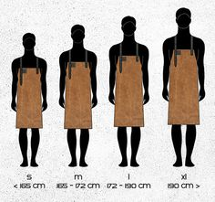 1 million+ Stunning Free Images to Use Anywhere Work Aprons, Cute Aprons, Aprons For Men, Hair Salon Stations, Clothes Words, Tandy Leather, Leather Apron, Apron Designs, Linen Apron