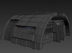 https://img-new.cgtrader.com/items/55872/d3001509bf/large/sci-fi-base-3d-model-low-poly-fbx.jpg