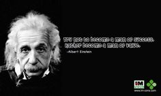 #quotes #inspirational #indonesia #IMC #IMConsulting #HR