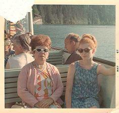 http://www.nosotrosquepareciamostanfelices.blogspot.com.es/2012/06/cansada-de-su-familia-y-de-su-vida-en.html