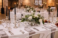 Wedding Venue on Vaal River near Parys Wedding Reception, Wedding Venues, Table Settings, Table Decorations, Bridal, Furniture, Couples, Home Decor, Marriage Reception