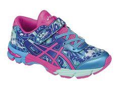 Asics 8 Gel Noosa Tri US 11 Chaussures de Tri course pour dames Size Taille de chaussure US 8 US/ 6 bef0f14 - propertiindonesia.site