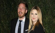 Drew Barrymore Opens Up Divorce With 3rd Husband Will Kopelman