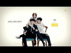 YMBulletin: 그래, 그런거야 | Yeah, That's How It Is - Korean Drama